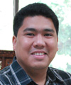 Mr. Faisal Alih