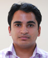 Mr. Mathew Kuruvilla