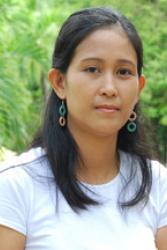 Phyu Sin